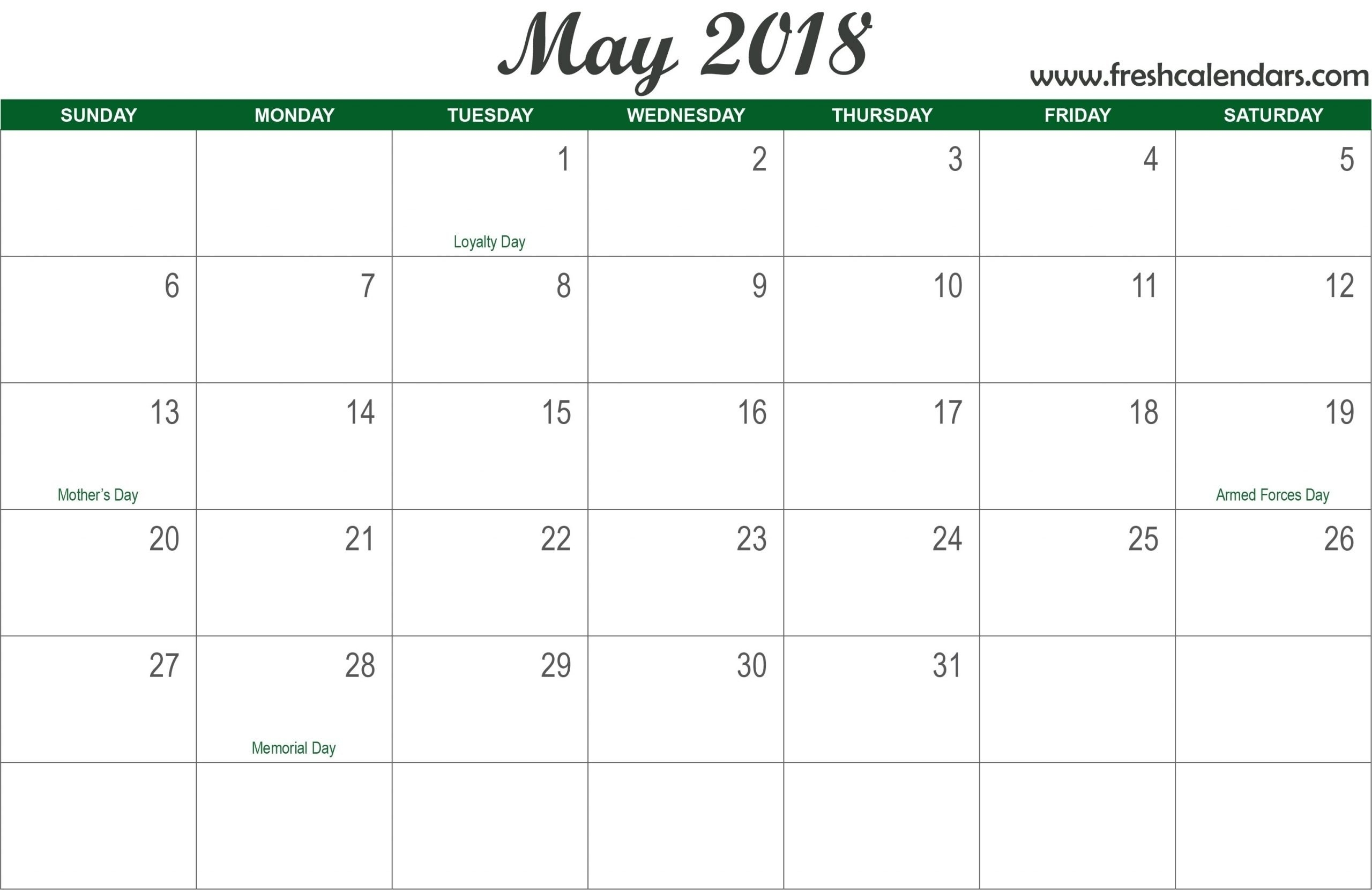 September Fill In Calendar 2021   Calendar Template Printable regarding Free Calendar Template 2021 Printable With Lines Image