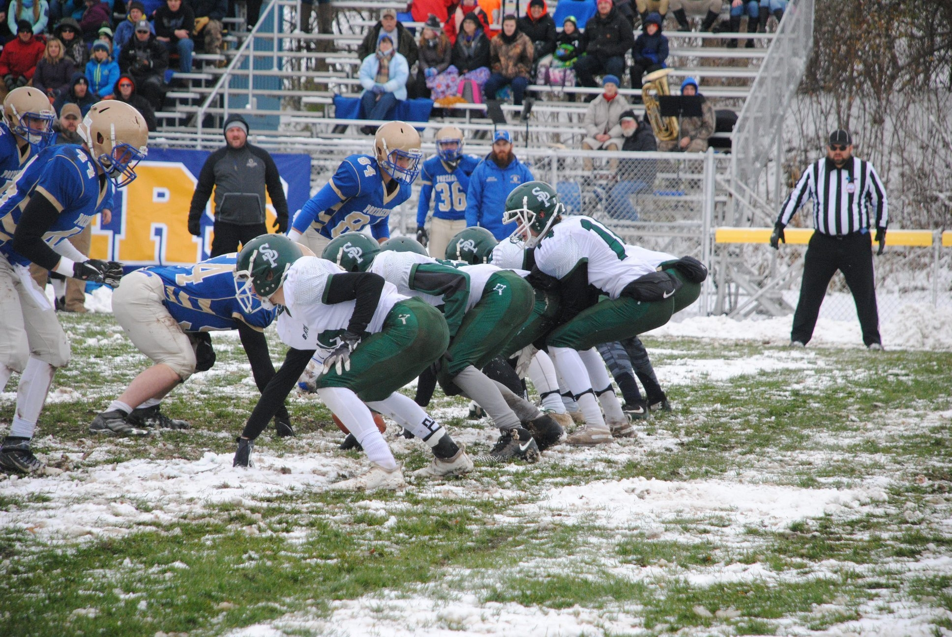 Shamrock Season Ends In The Semi-Finals throughout State Of Michigan Payday Calendar 2021 Photo