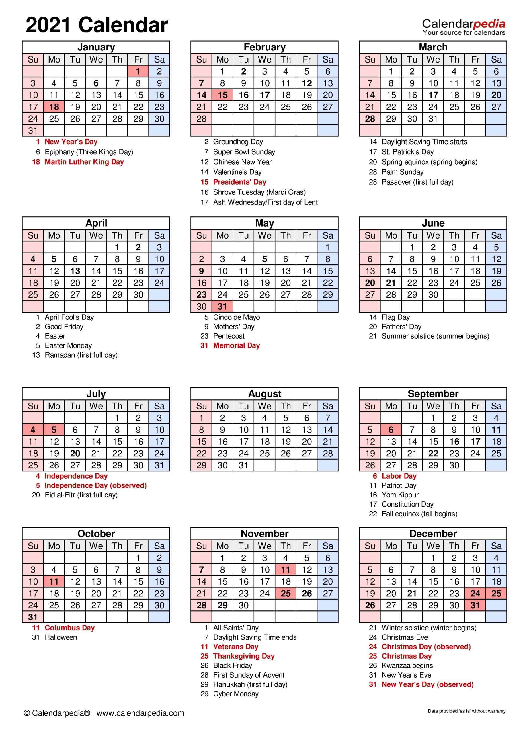 Shift Calendar 2021 Free   Calendar Printables Free Blank pertaining to Calendar 2019 2021 2021 Printable Free