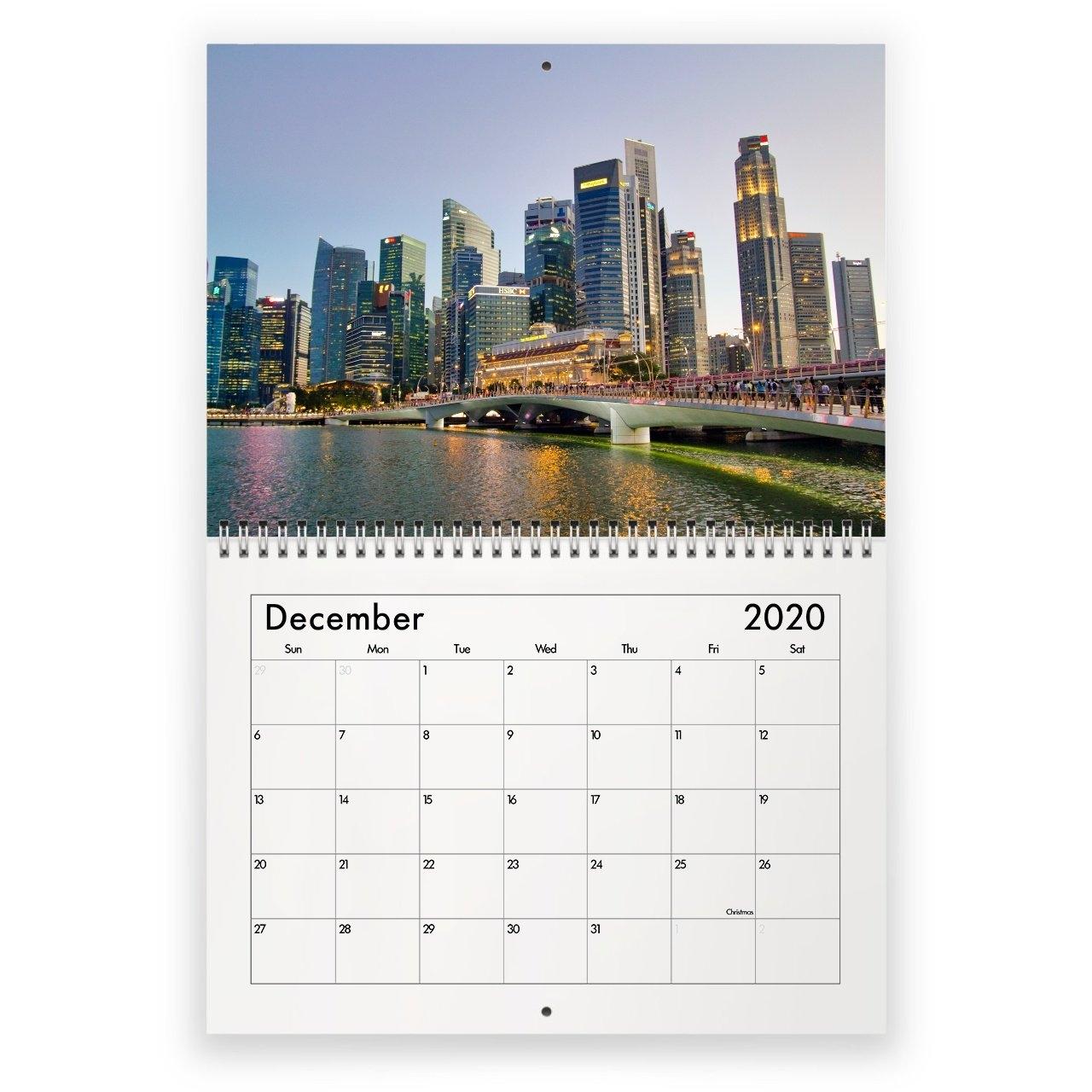 Singapore 2021 Calendar inside 2021 Holidays Calendar Singapore Outlook Image