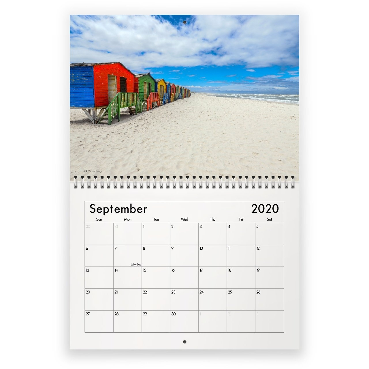 South Africa 2021 Calendar for South Australia Calendar 2021 Graphics