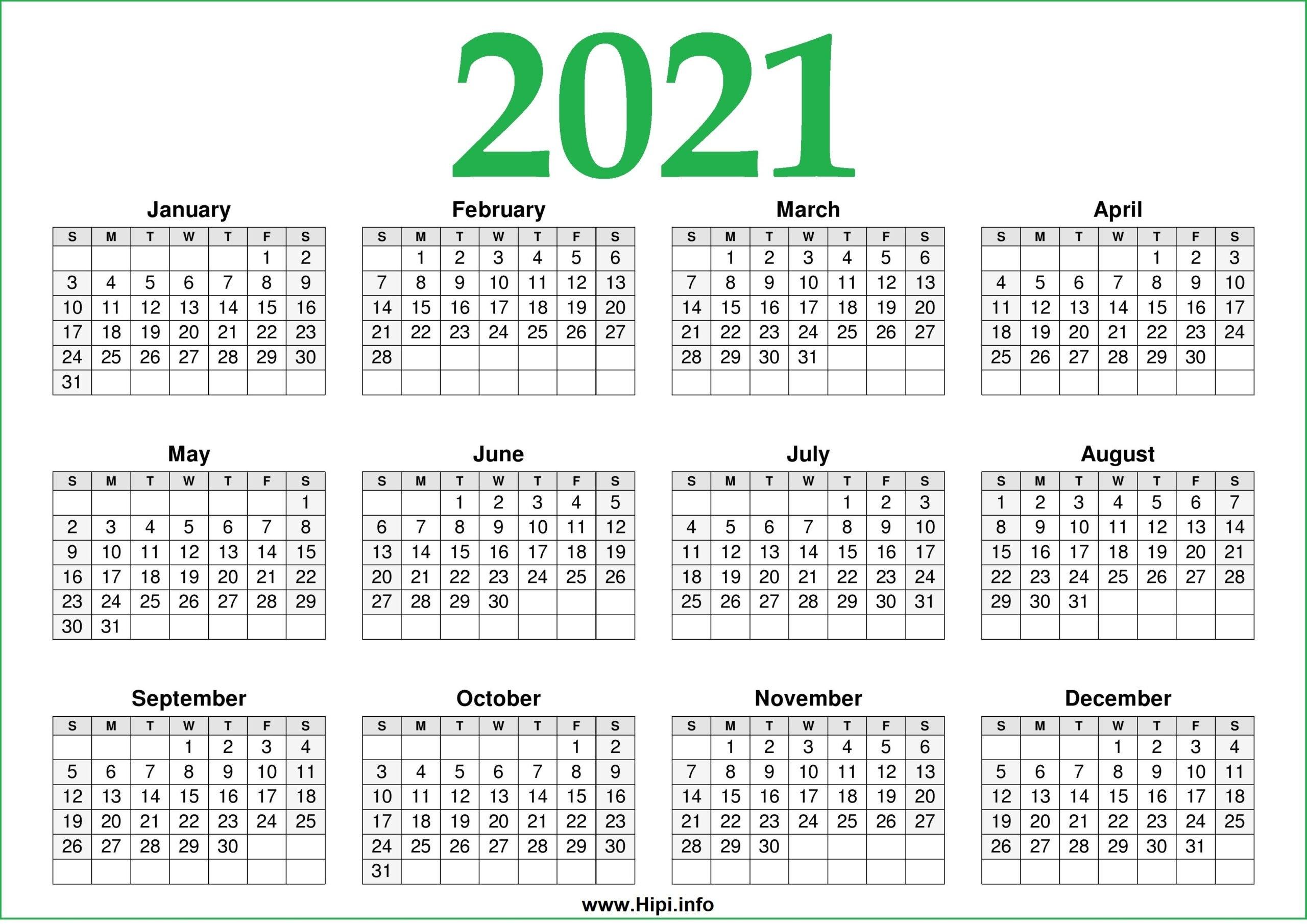 Table Calendar 2021 Psd Free Download - Printablecalendarr in Church Calendar 2021 Psd
