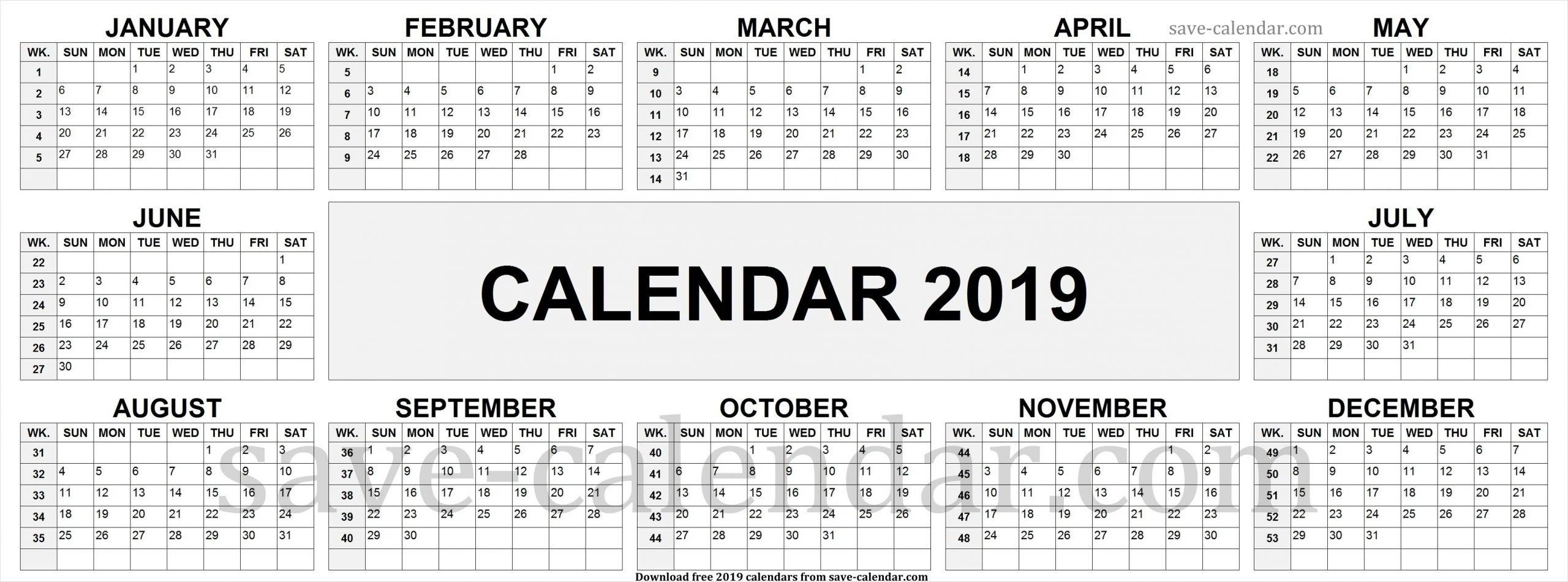 Take Depo Provera Perpetual Calendar 2020 | Calendar Printables Free Blank regarding Perpetual Calendar Depo-Provera Injection Graphics