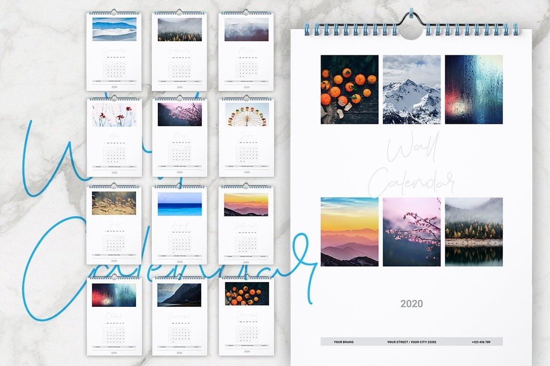 Template Calendar 2021 Indesign - Printablecalendarsfor2021 with regard to Indesign Calendar Template 2021 Graphics