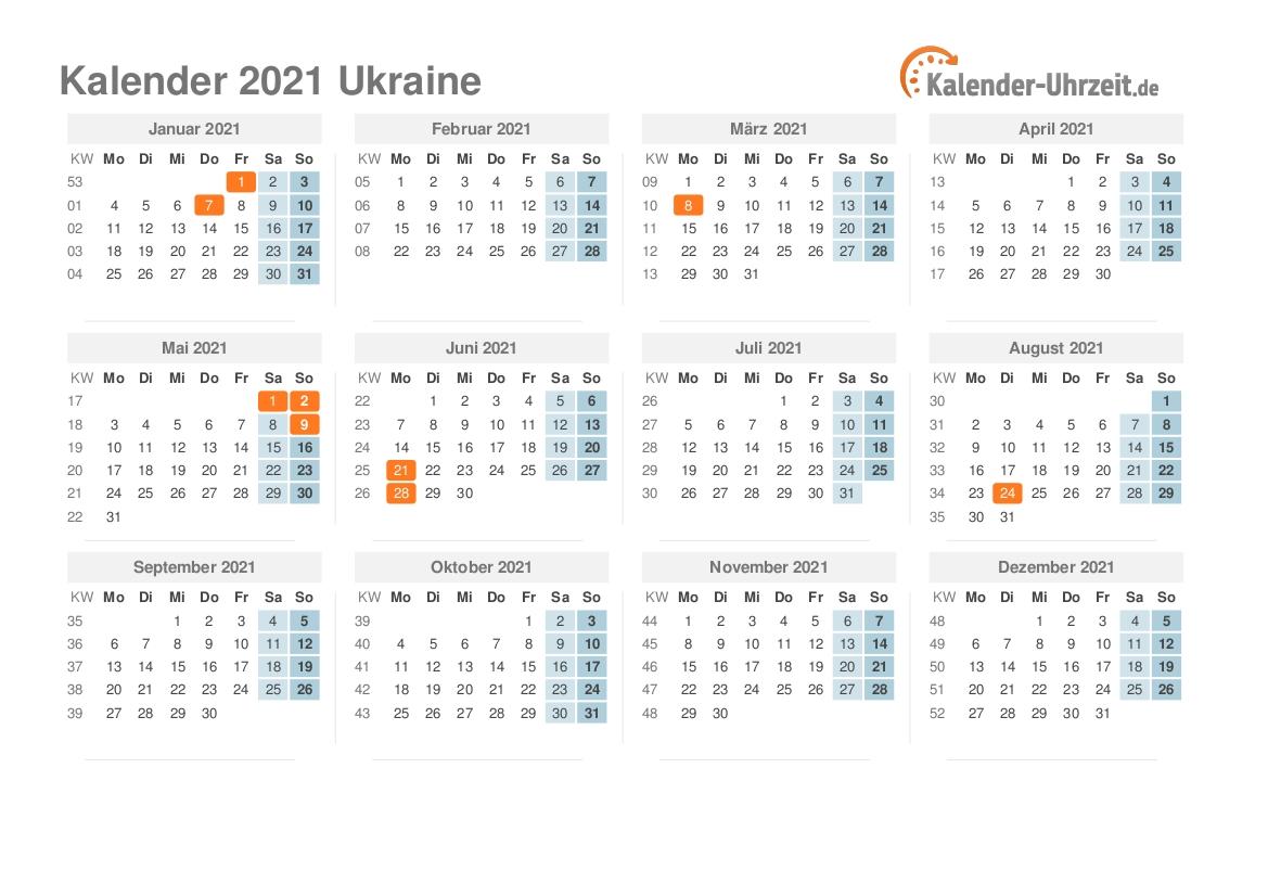 Terpopuler 39 Kalender 2021 - Calendar Template 2021 for Calendar Kuda For 2021 Photo