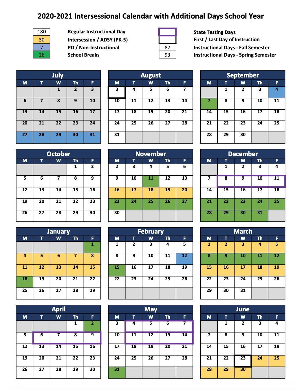Texas Disposal Systems 2021 Service Calendar | Printable March inside 2021 Broadcast Calendar Printable