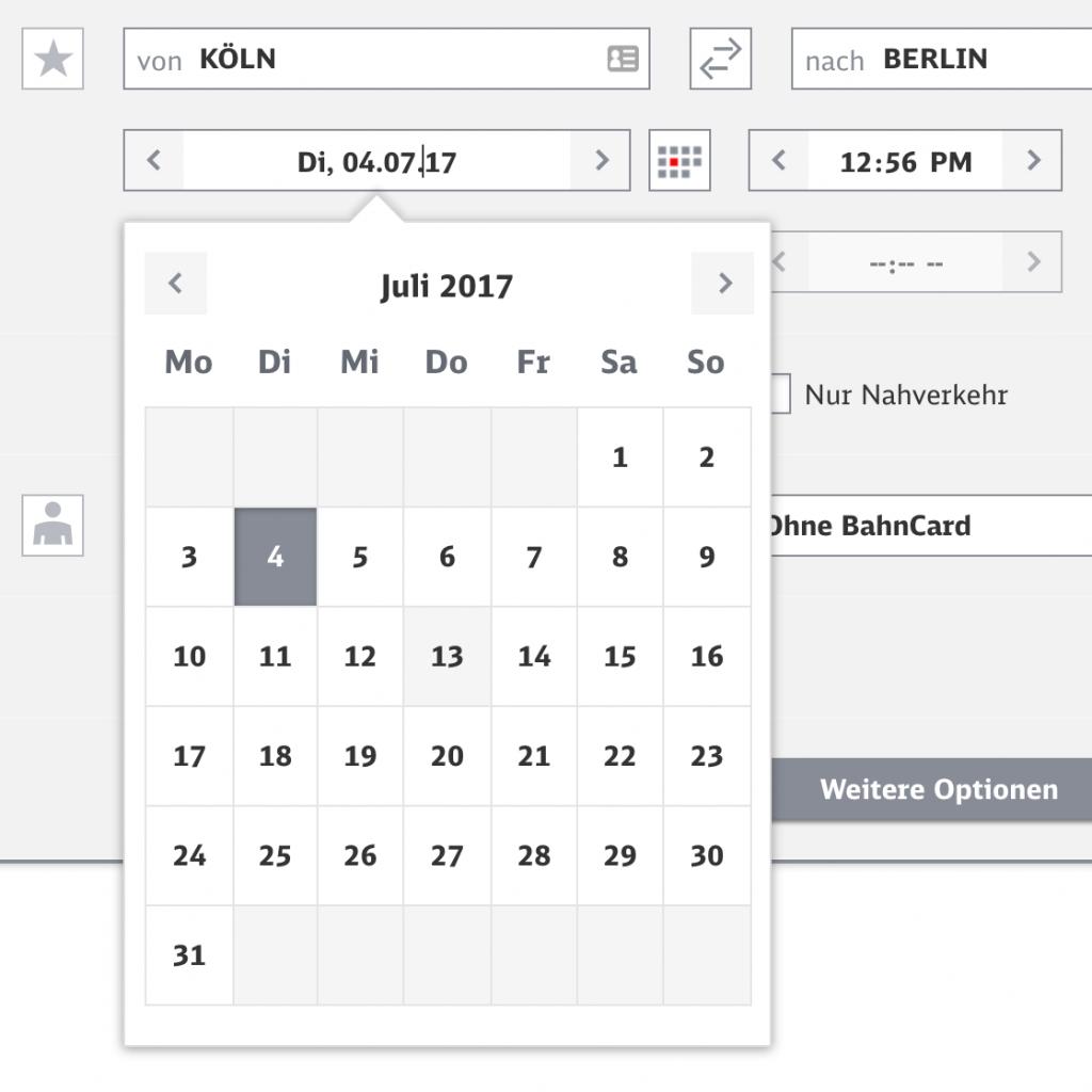 Time&Date Calendar - Calendar Template 2020 pertaining to Quadax 2021 Julian Calendar Pdf