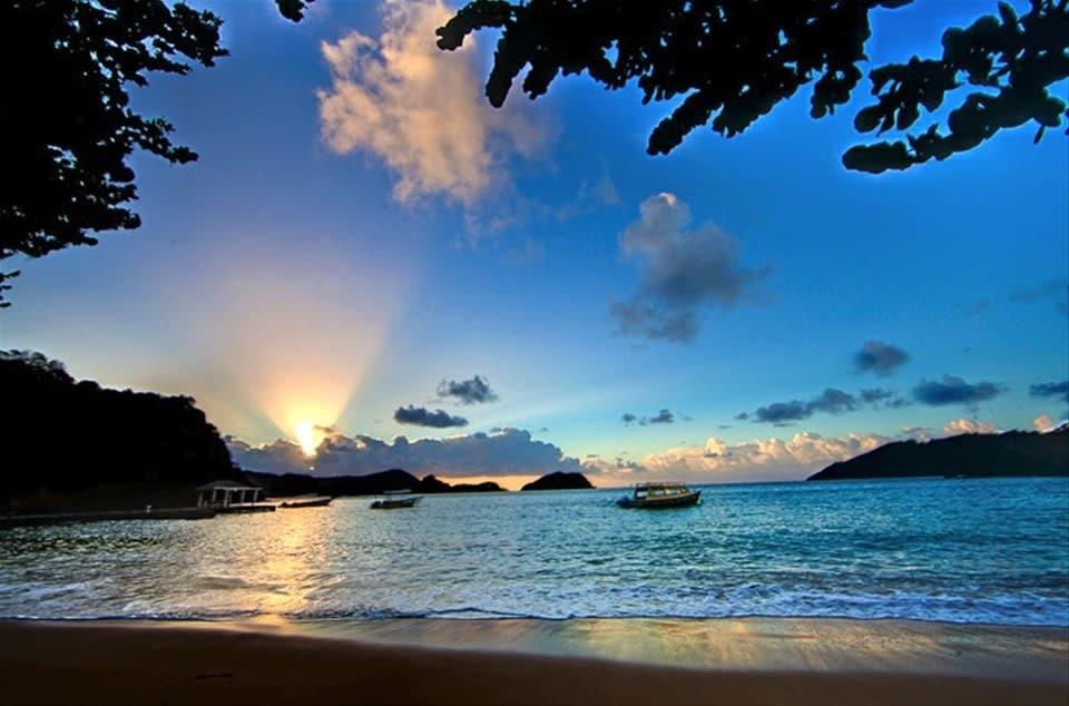 Tobago Holidays 2020/2021   Trailfinders regarding Trinidad And Tobago Holidays 2021