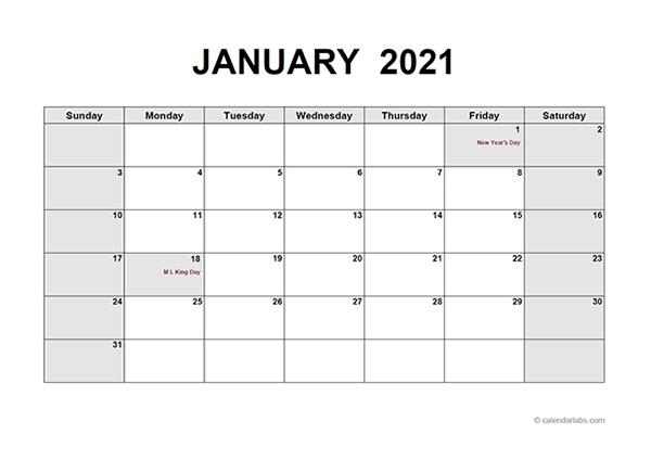 Today Julian Date 2021   Printable Calendar Template 2021 regarding 2021 Julian Calendar Pdf