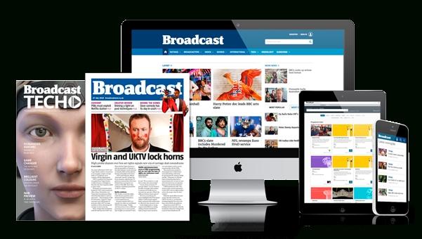 Trailers - Page 35 | Broadcast inside 2021 Media Broadcast Calendar Printable