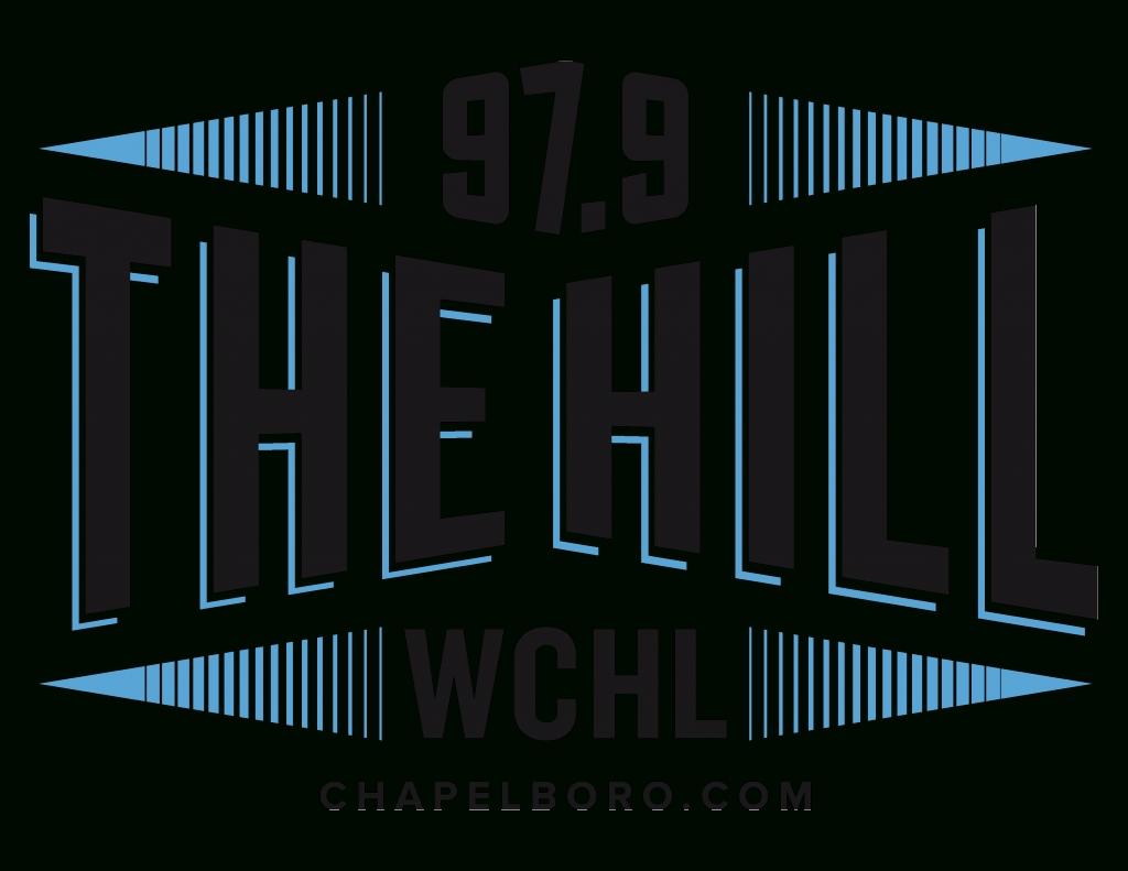 Weekend Water Cooler: April 17, 2021 - Chapelboro with regard to 2021 Media Broadcast Calendar