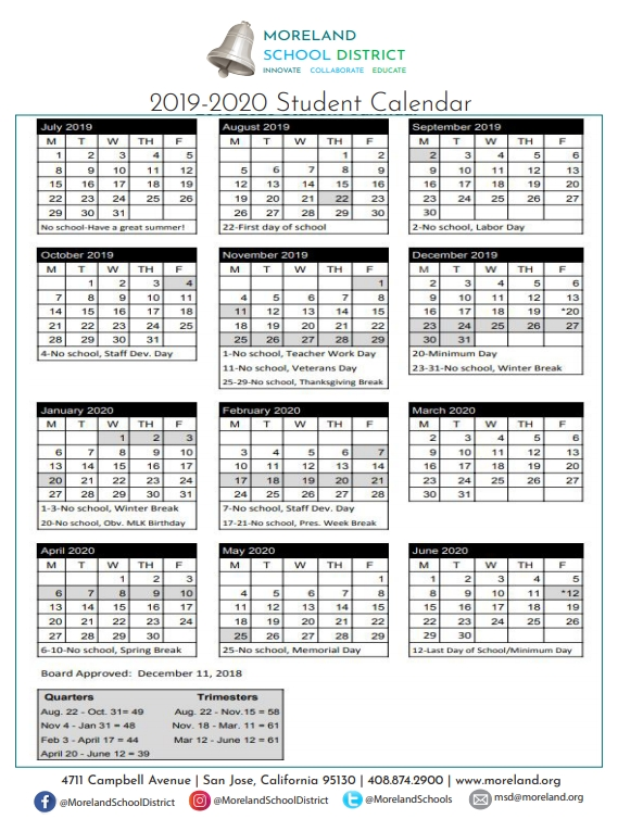 Wsfcs 2021 22 Calendar | Printable March within 2021 Broadcast Calendar For Media