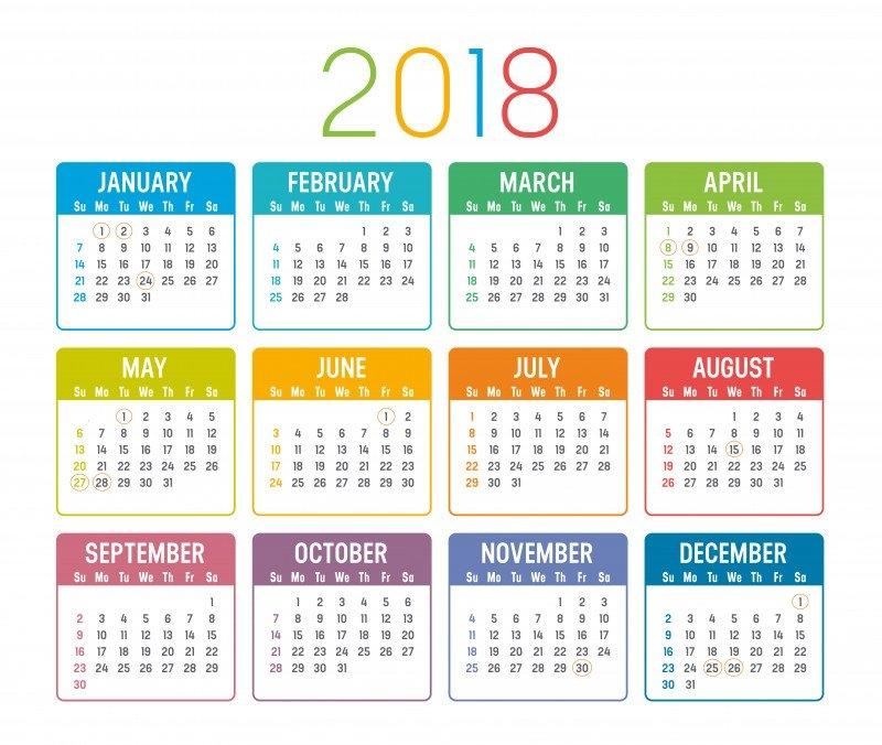 Zile Libere 2018. O Nouă Minivacanță Pentru Români, De 1 Mai. Ziua De 30 Aprilie Va Fi Liberă in Calendar Cu Zile Libere Legale Pentru 2021