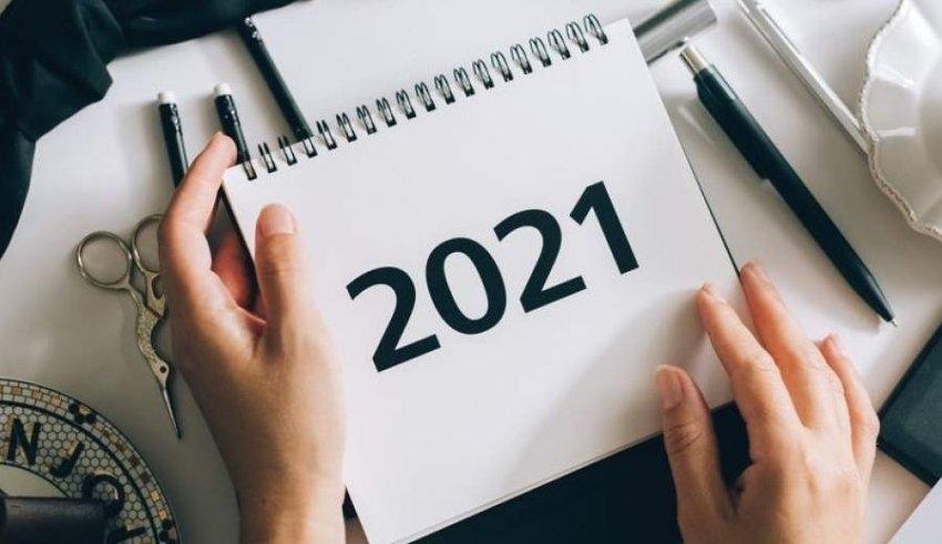 Zile Libere În 2021 - Calendarul Sărbătorilor Legale within Zile Libere 2021 Romania