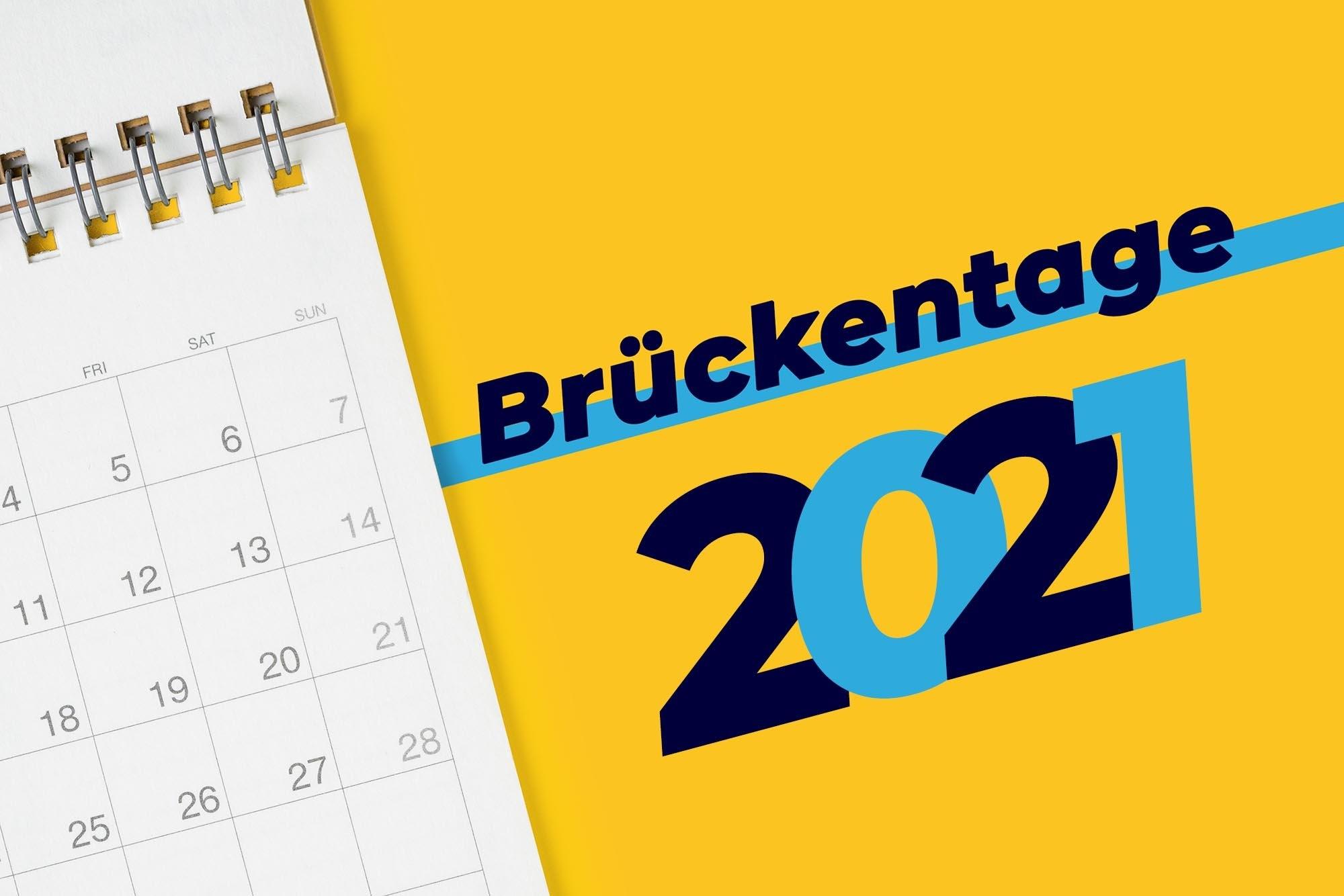 Zile Libere În Germania În 2021 | Silverhand inside Zile Libere In 2021 Image