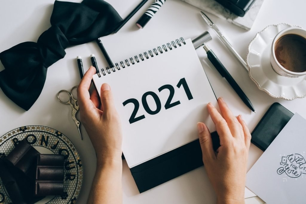 Zile Libere Pentru Români! De Câte Ori Vom Sta Acasă În 2021? Acesta E Calendarul Complet - Capital pertaining to Zile Libere In 2021 Image