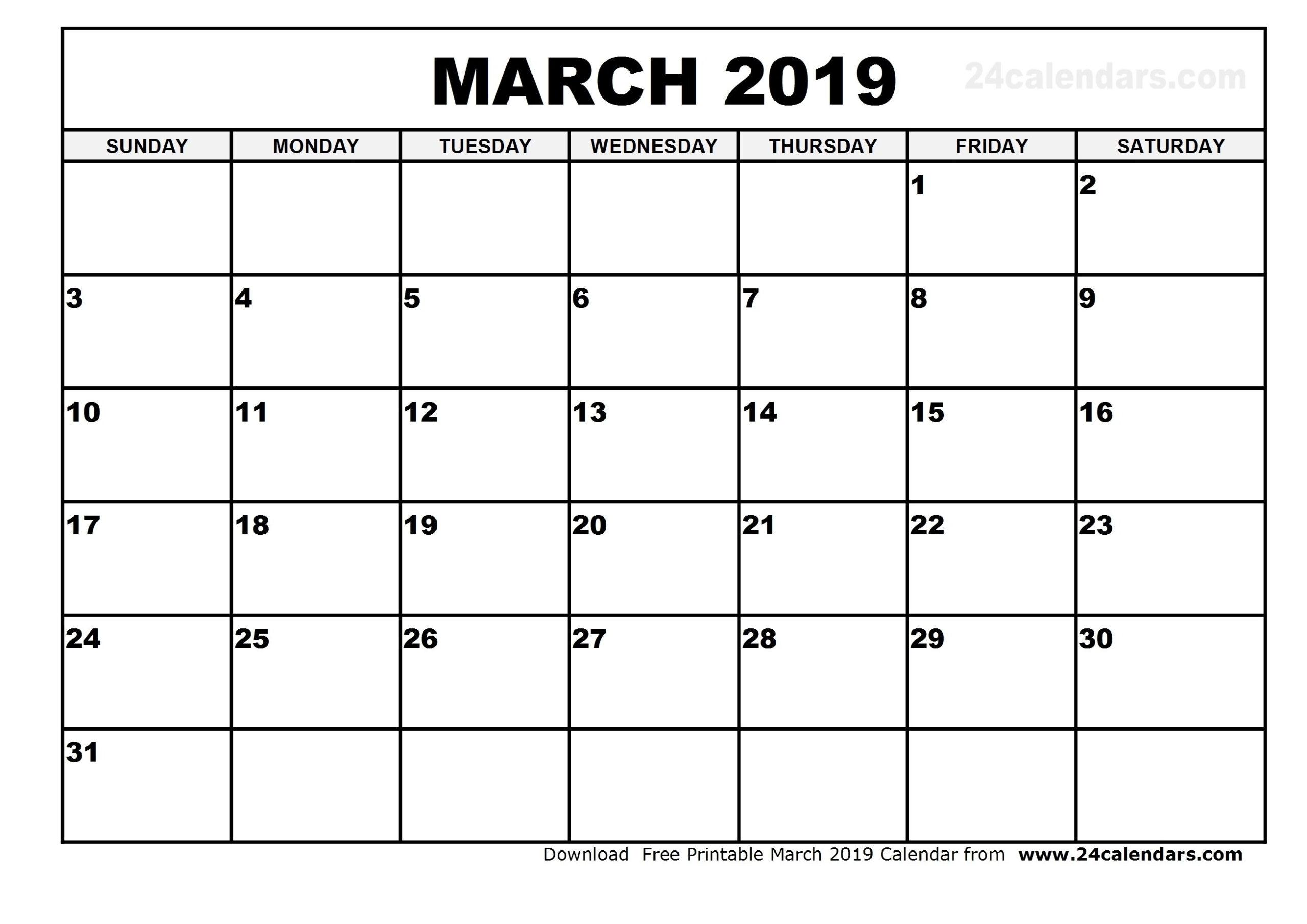Free Printable Large Grid Calendar   Example Calendar throughout Weekly Planner Grid Free Printable Image