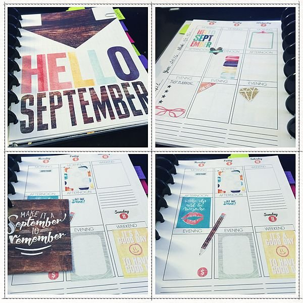 In My Quest For Planner Peace, I Decided That Instead Of pertaining to Where Can I Print My Own Planner Graphics