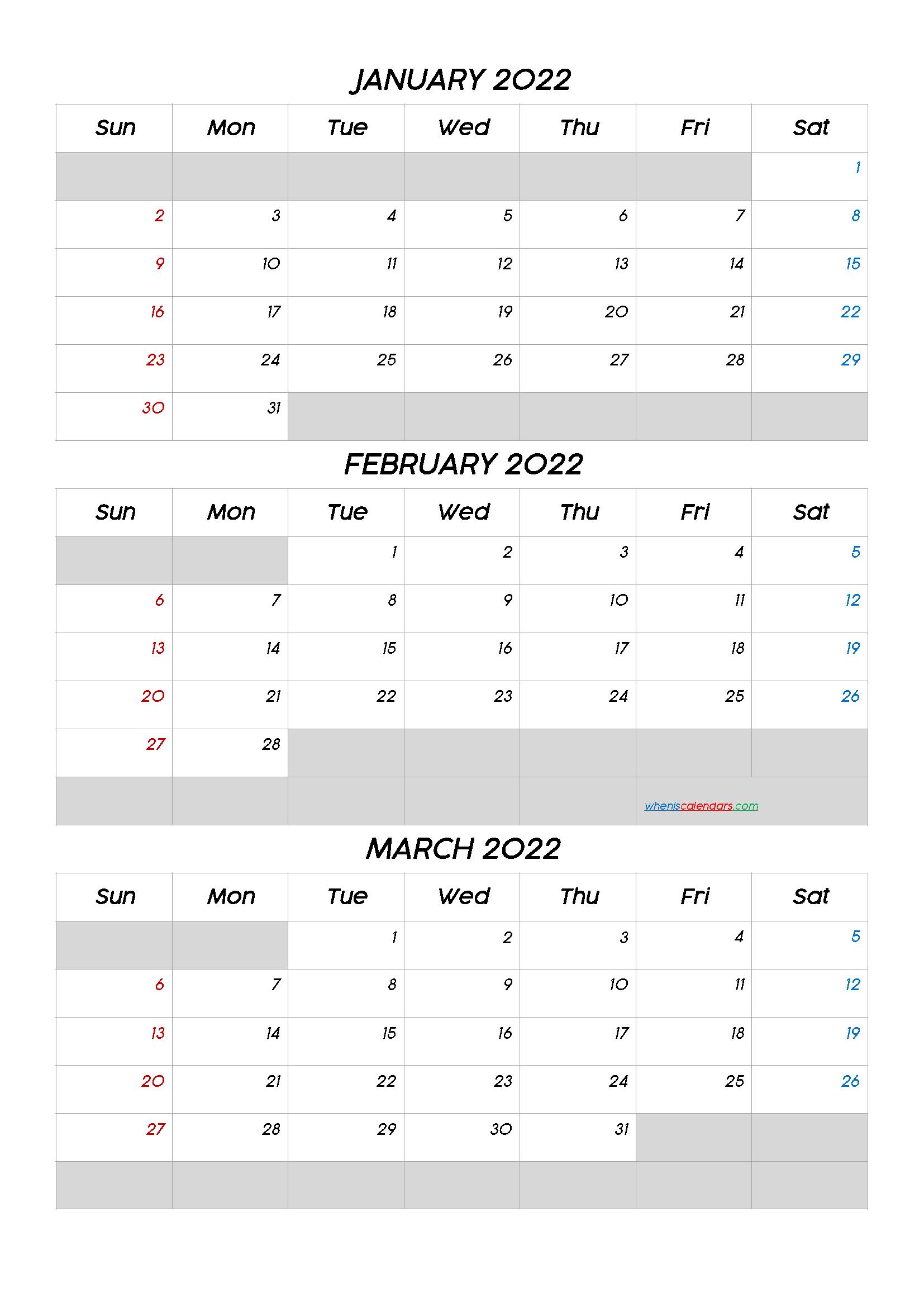 Printable Calendar April 2021 To March 2022 - Yearmon regarding March April May 2022 Calendar Printable Graphics
