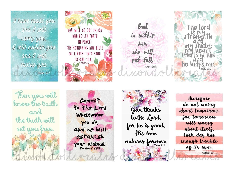 Resultado De Imagen Para Planner Stickers   Happy Planner with regard to The Happy Planner Journaling Stickers