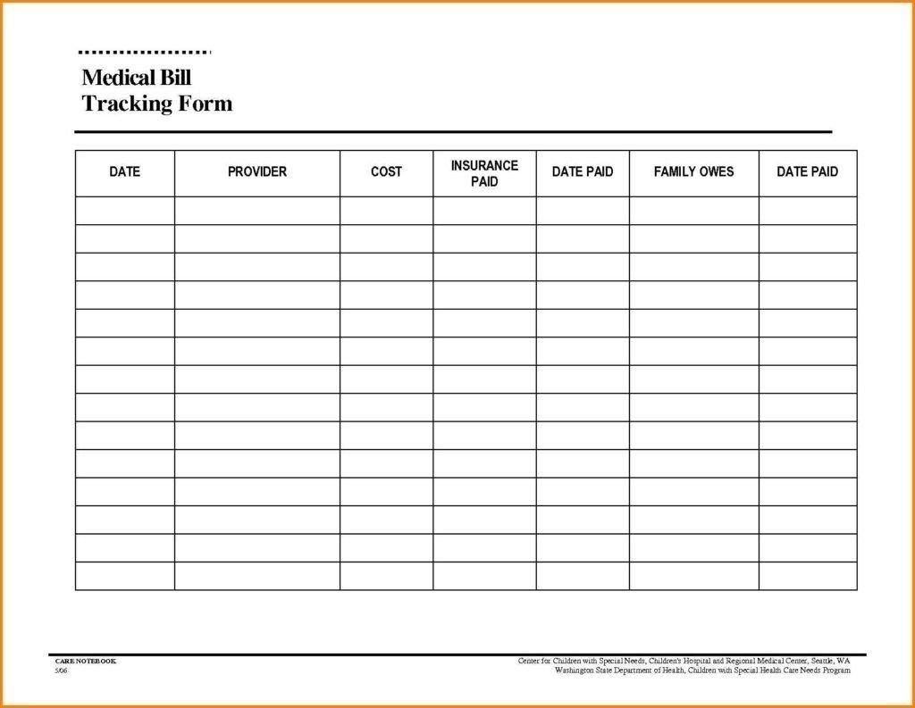 Spreadsheet Printableate Monthly Budget Planner Bills in Free Printable Artist Planner Worksheet Image